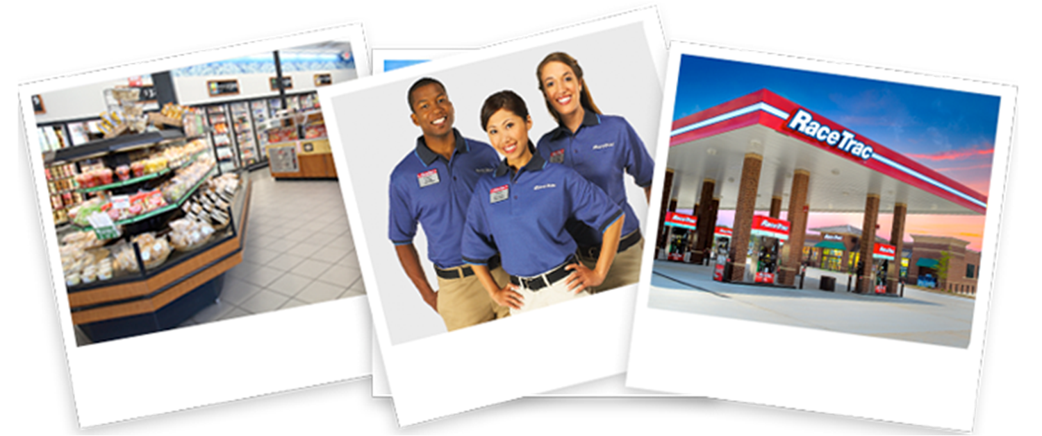 RaceTrac Franchise Costs and Franchise Info for 2019