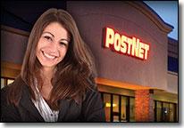 PostNet Exterior