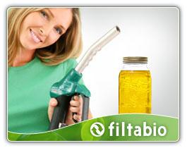 FiltaBio