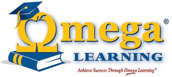Omega Learning Header