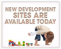 Discovery Point Development Site