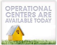 Discovery Point Operational Centers