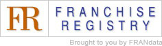 Discovery Point Franchise Registry