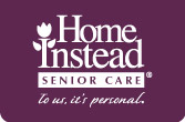 Home Instead Senior Care Daycare Header