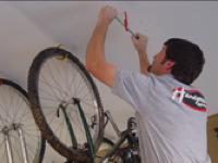 Handyman Matters Garage