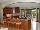 Handyman Matters Kitchen