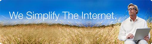 WSI Internet Header