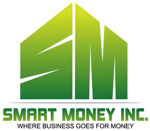Smart Money Header