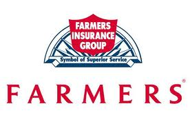 Farmers Header