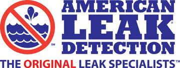 American Leak Detection Franchise Costs And Franchise Info