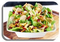 Saladworks Salad