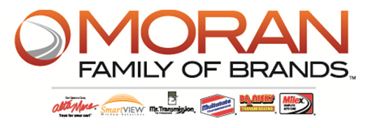 Moran Logo