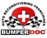 BumperDoc Logo