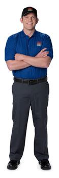 Coit Employee