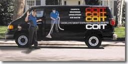 Coit Van