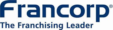 Francorp Logo