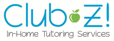 Club Z Logo