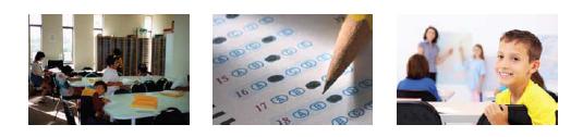 Best in Class Test