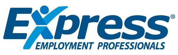 Express Header