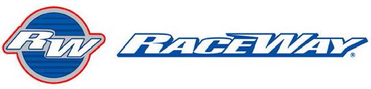 RacewayHeader