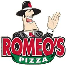 Online ordering menu for Romeo's Pizza & Pasta (Hazlet). Come to Romeo's Pizza & Pasta (Hazlet) to enjoy local pizza and Italian food! We are serving fresh food, different choices of pizza, subs and pasta. Many kinds of amazing food will fill your stomach. We are located in the corner of Highway 36 and Poole ave, near Union Beach. It is available delivery and carry out.