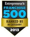 Menchies Top 500