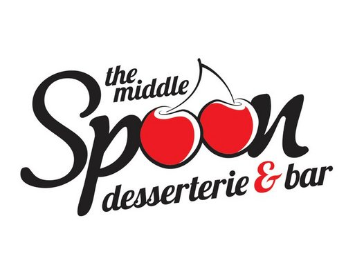 The Middle Spoon Franchise