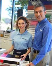 PostalAnnex Customer Service