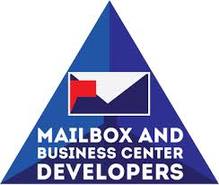 MailBox Stores