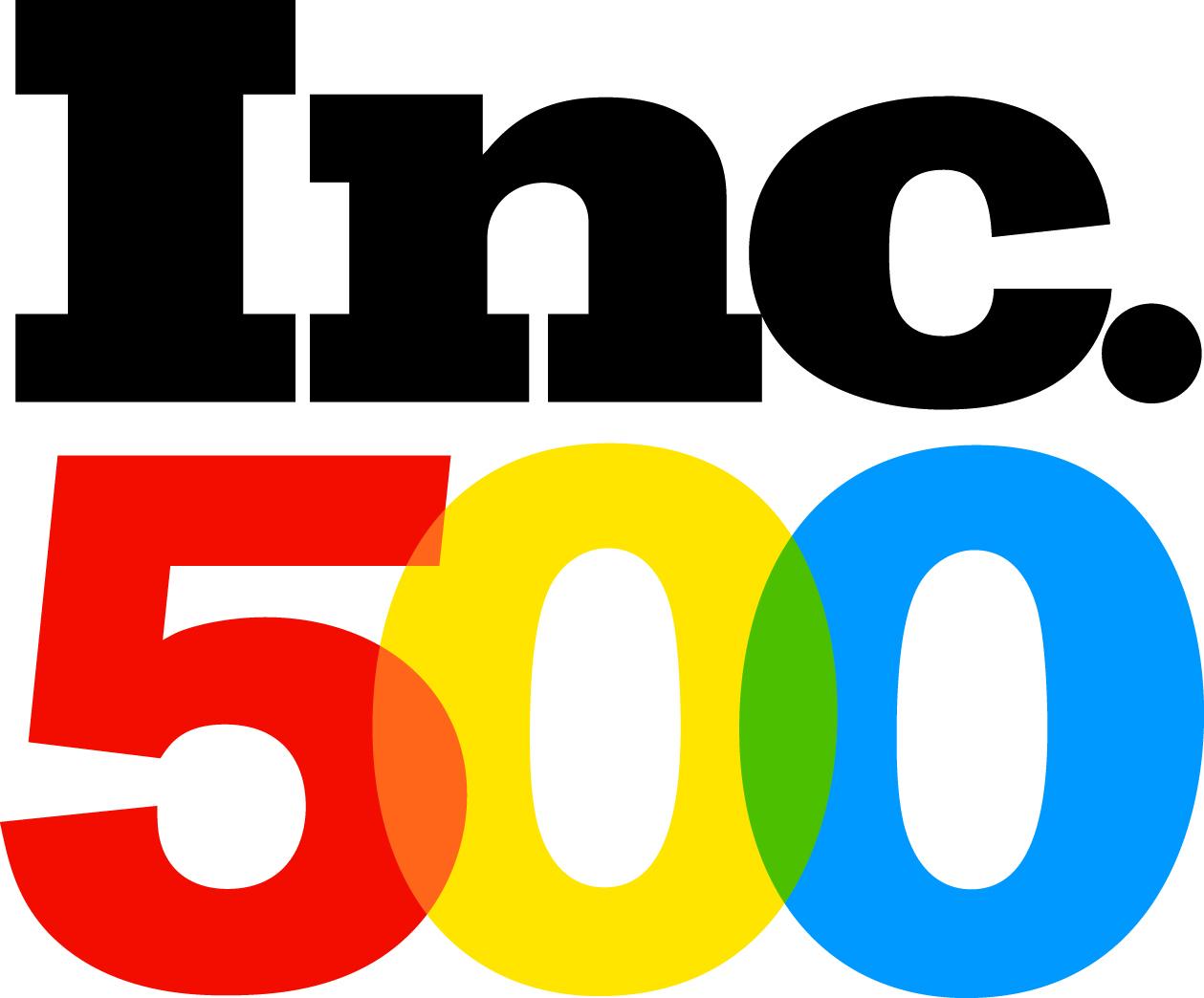 RPM Inc 500