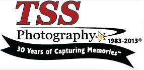 TSS Photography Header