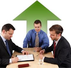 Liquid Capital consultants