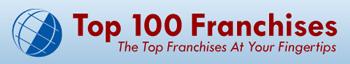 Top 100 Franchises