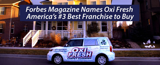 forbes_3rd_best_franchise_510.jpg