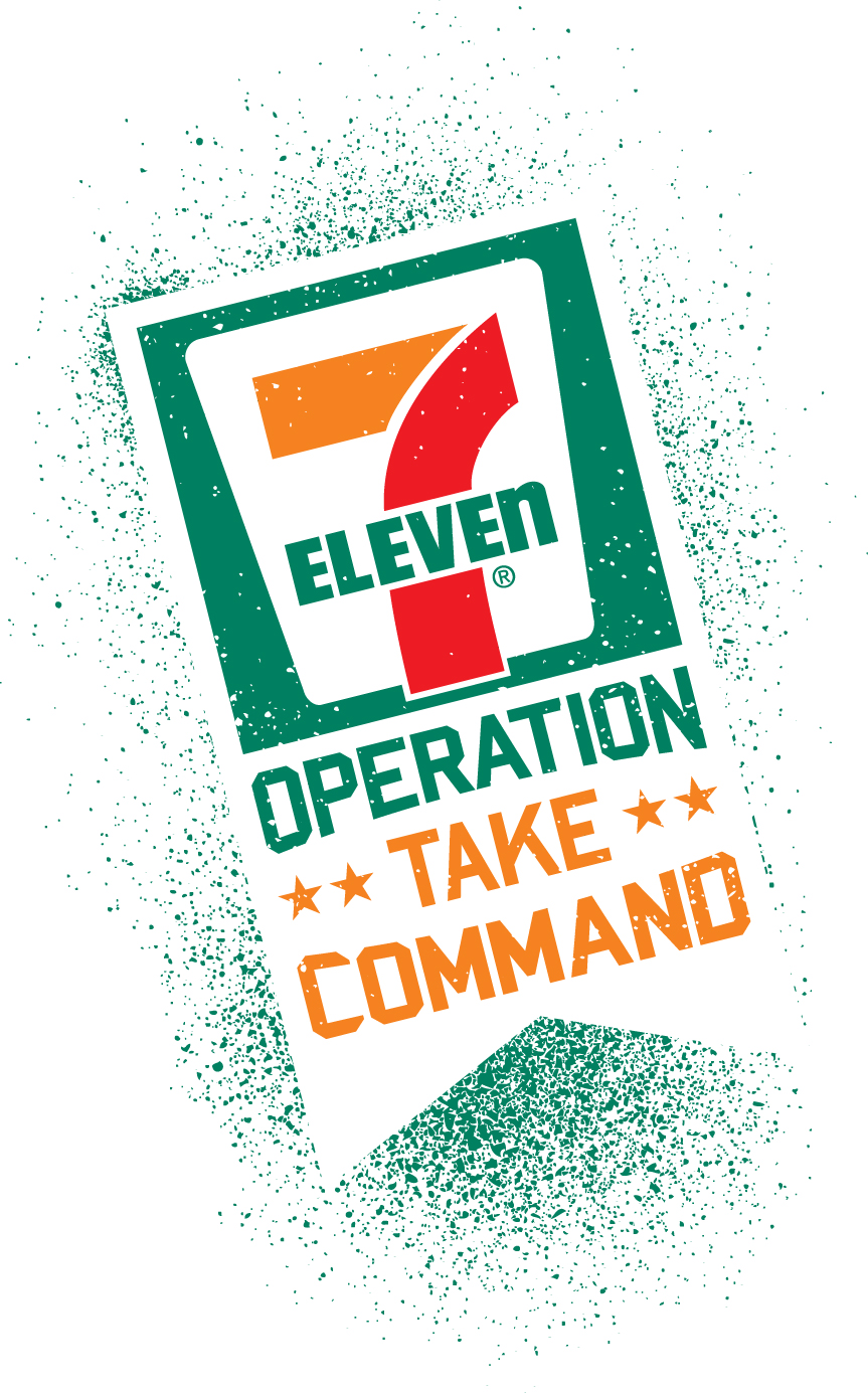 7 elevens information systems Information systems play a key role in 7-eleven's ability to micro-match supply and demand from otm 640 at university of wisconsin.