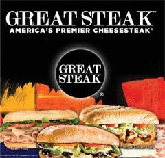 Great Steak™_1