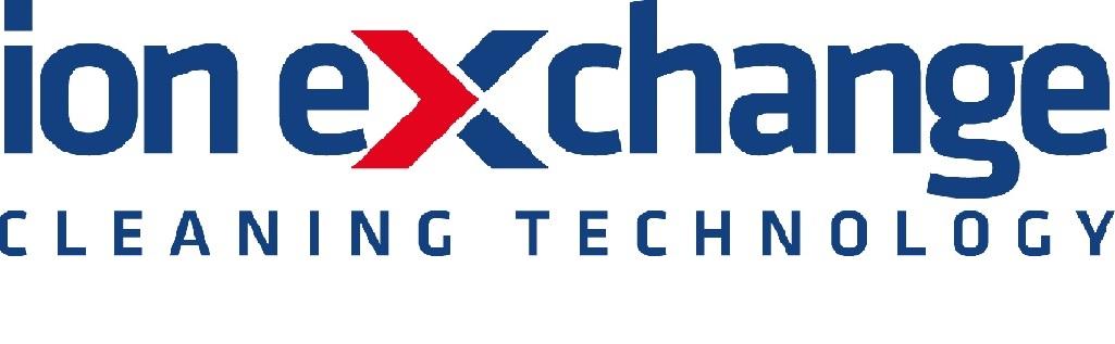 CleanPro Logo1