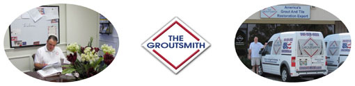 Groutsmith_4