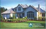 NPI House