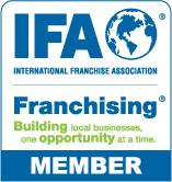 NPI IFA Logo