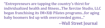 IM=X® Pilates and Fitness_2