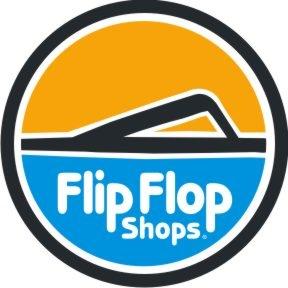 FlipFlop Shops Header