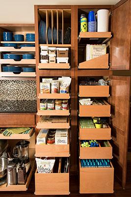 Shelf Genie 3