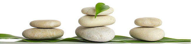 Massage Green 91