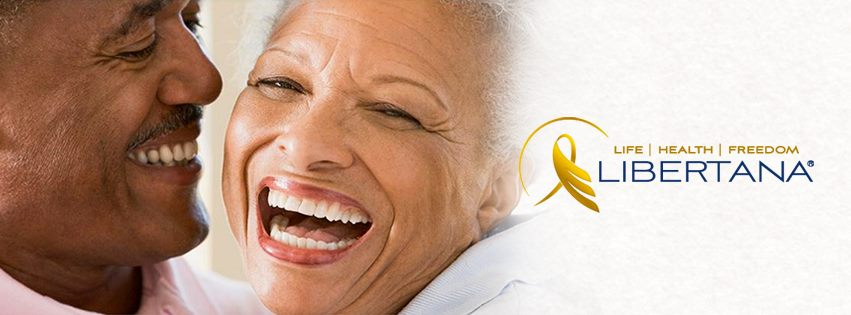 Libertana Home Health & Hospice Franchise Costs and ...