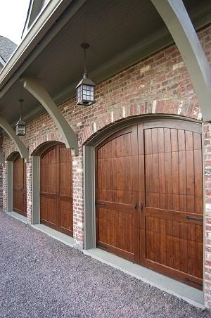 Franchise Information For Pro Lift Garage Doors