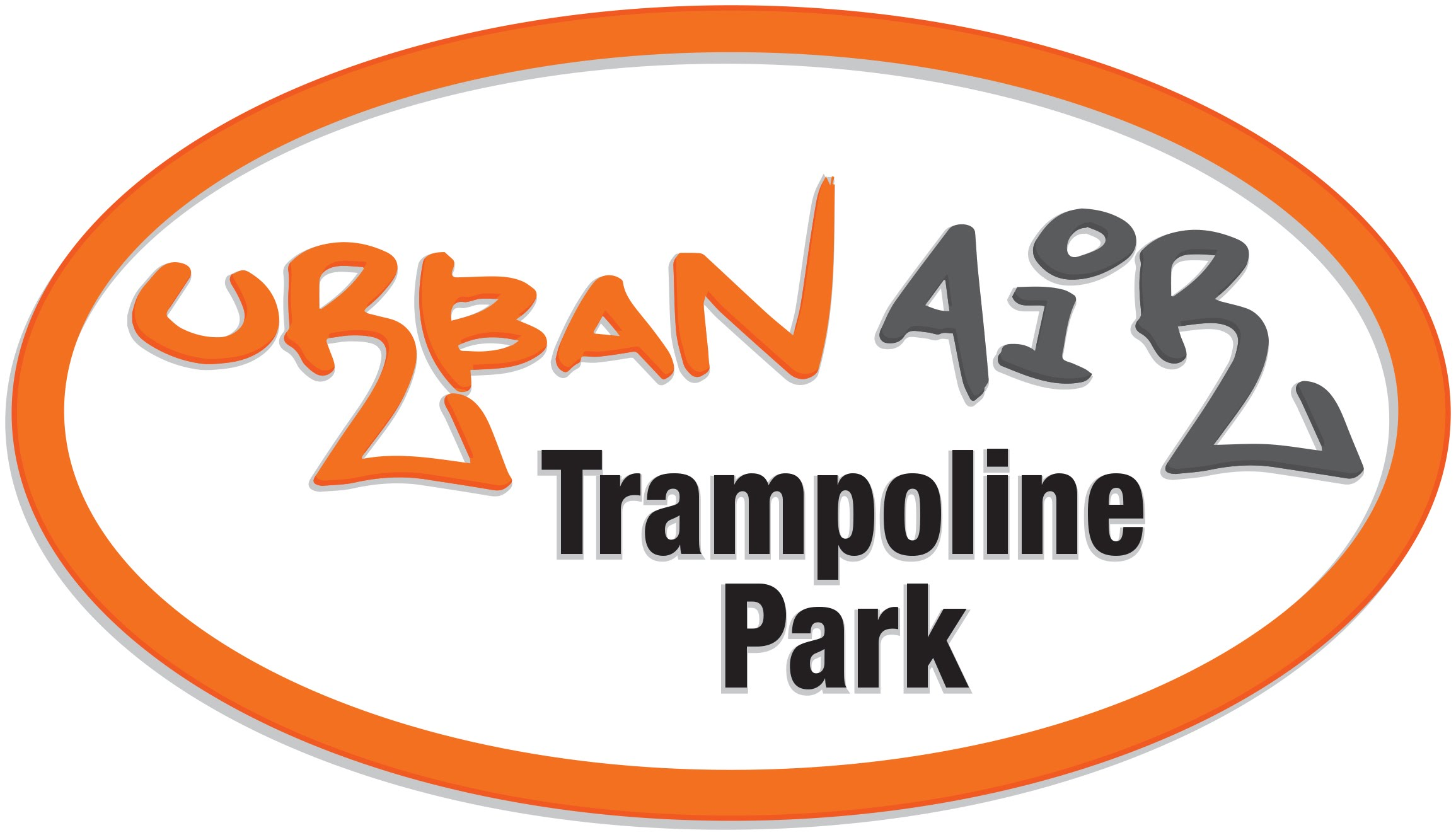 Urban Air Trampoline Park Franchise Costs And Franchise