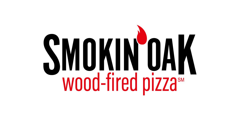 Franchise Information for Smokin\' Oak Wood-Fired Pizza