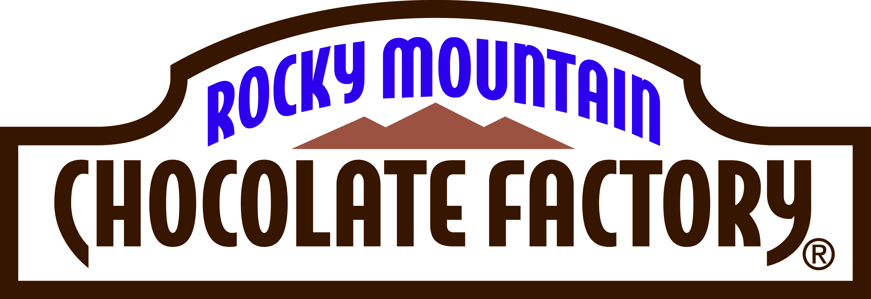 Rocky Mountain Chocolate Factory Franchise