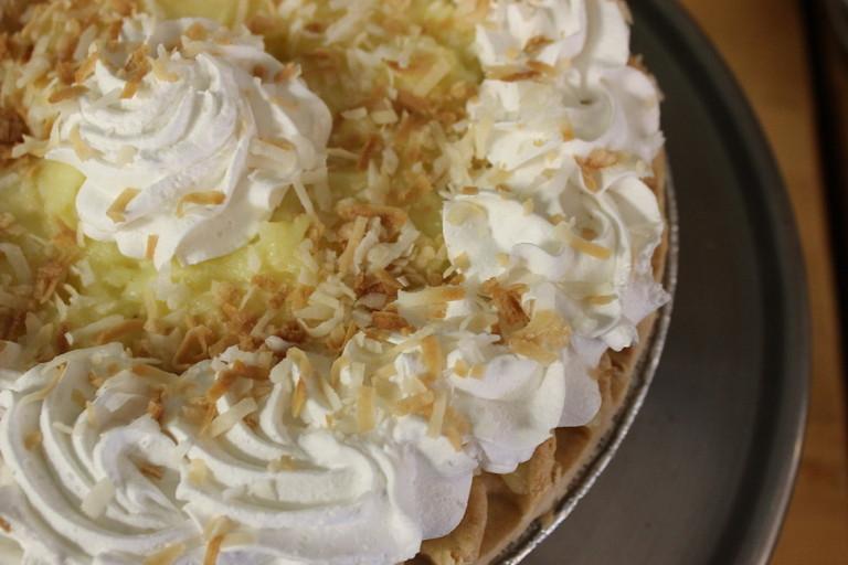 pie in the sky pie co franchise